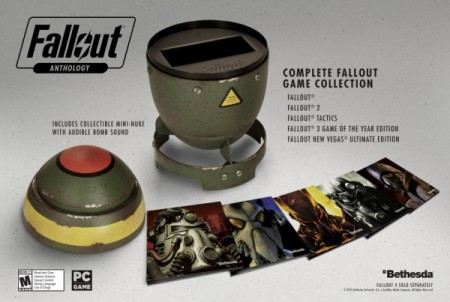 Fallout-Anthology_Compilation-021-1024x687-600x403
