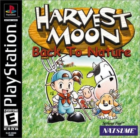 Harvest_Moon_Back_To_Nature_front