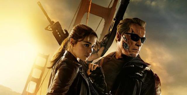 Terminator05 - 03