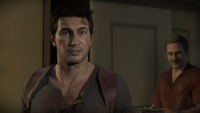 Uncharted-4_drake-surprised_1434429077-ds1-670x377-constrain