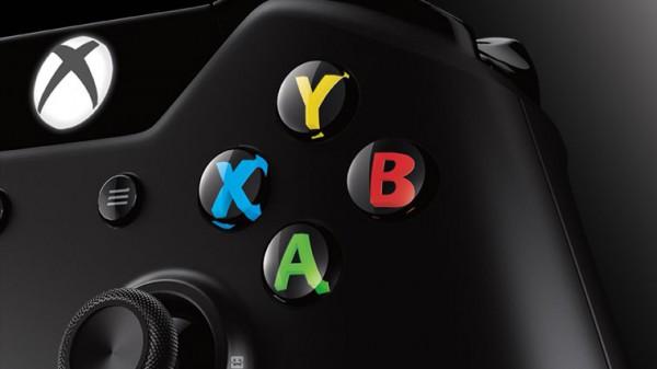 تخفیفات این هفته Xbox Live اعلام شد