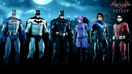 batman_arkham_knight_family_skin_pack-1-1152x648
