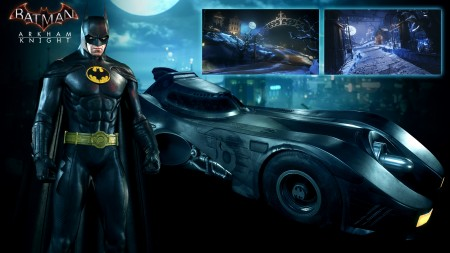 batman_arkham_knight_family_skin_pack-2