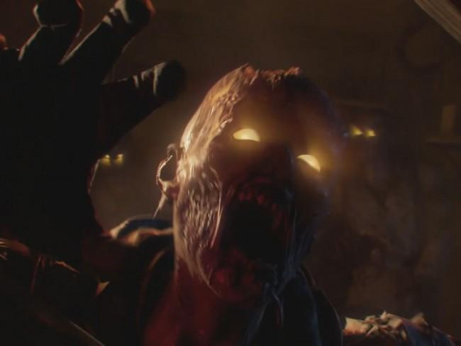 call-of-duty-black-ops-iii-zombies