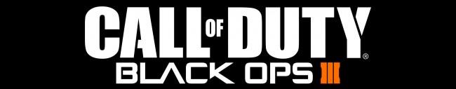 call_of_duty_black_ops_3-logo-wallpaper-high_resolution-4k
