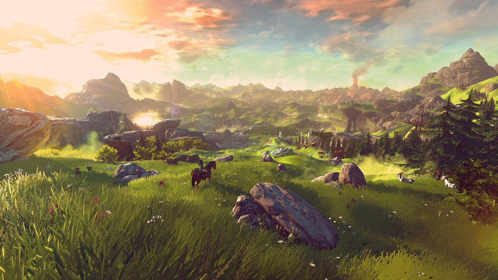 nuevo-trailer-de-the-legend-of-zelda-para-wii-u-63476