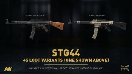 stg44_dlc_advanced_warfare-600x338