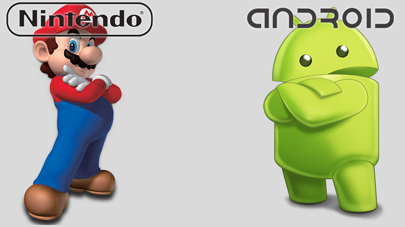 Nintendo-New-Console-Android-Rumour-Feature-Image