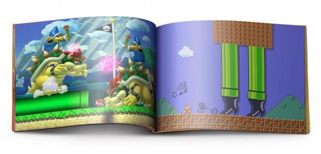 WiiU_SuperMarioMaker_booklet.0