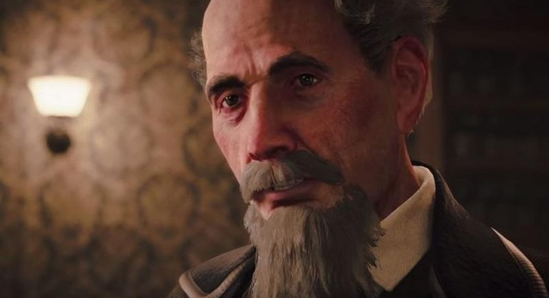 assassins-creed-syndicate-trailer-features-darwin-dickens