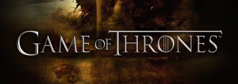 crow-background-game-of-thrones-hbo-series-logo-1920x1080-hd-wallpaper-331