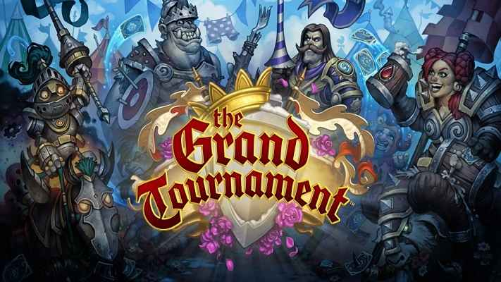 hearthstone-The-Grand-Tournament_Banner-logo