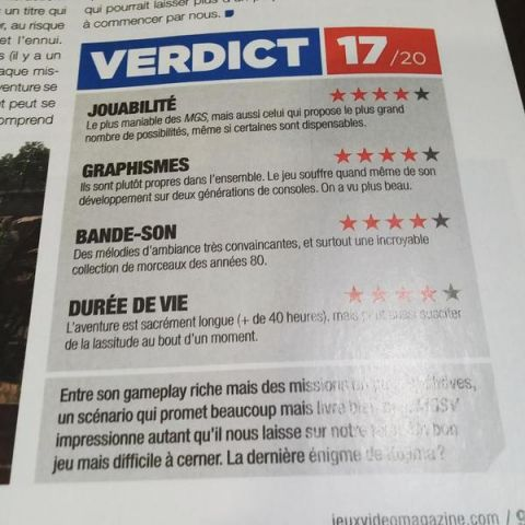 mgs-v-the-phantom-pain-review-leaked_480x480