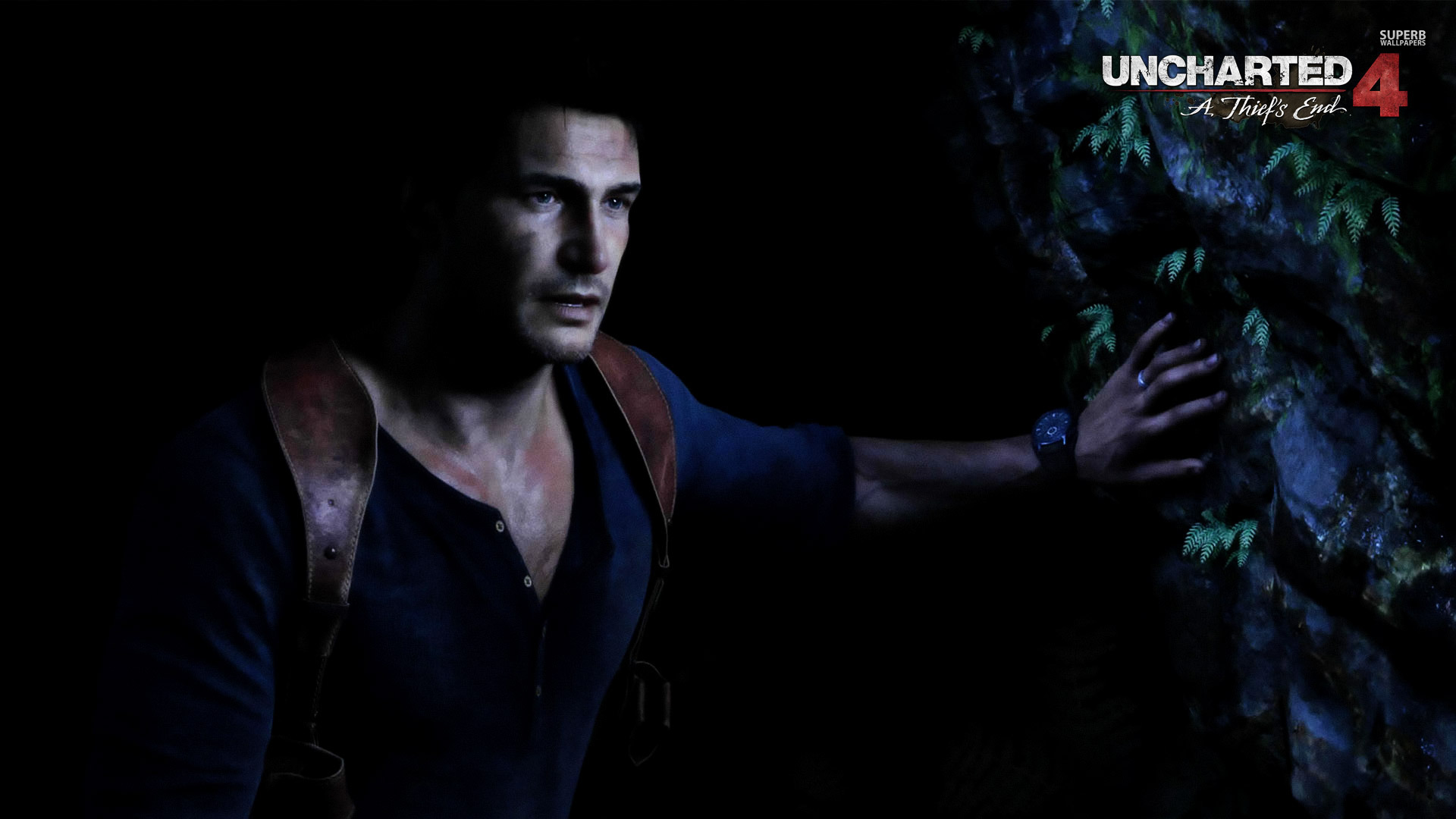nathan-drake-uncharted-4-a-thiefs-end-43918-1920x1080