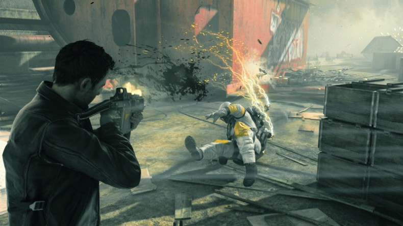 quantum-break-takedown