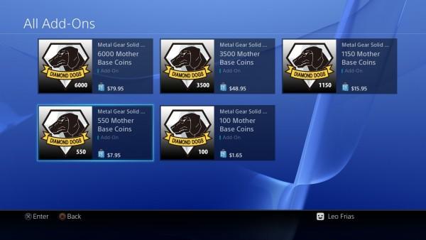 Metal-Gear-Online-coins-600x338