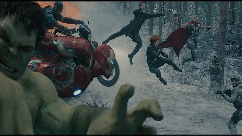 The_Avengers_Age_of_Ultron1