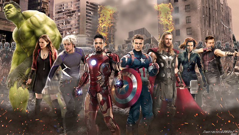 The_Avengers_Age_of_Ultron2