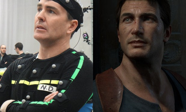nolan north in uncharted 4