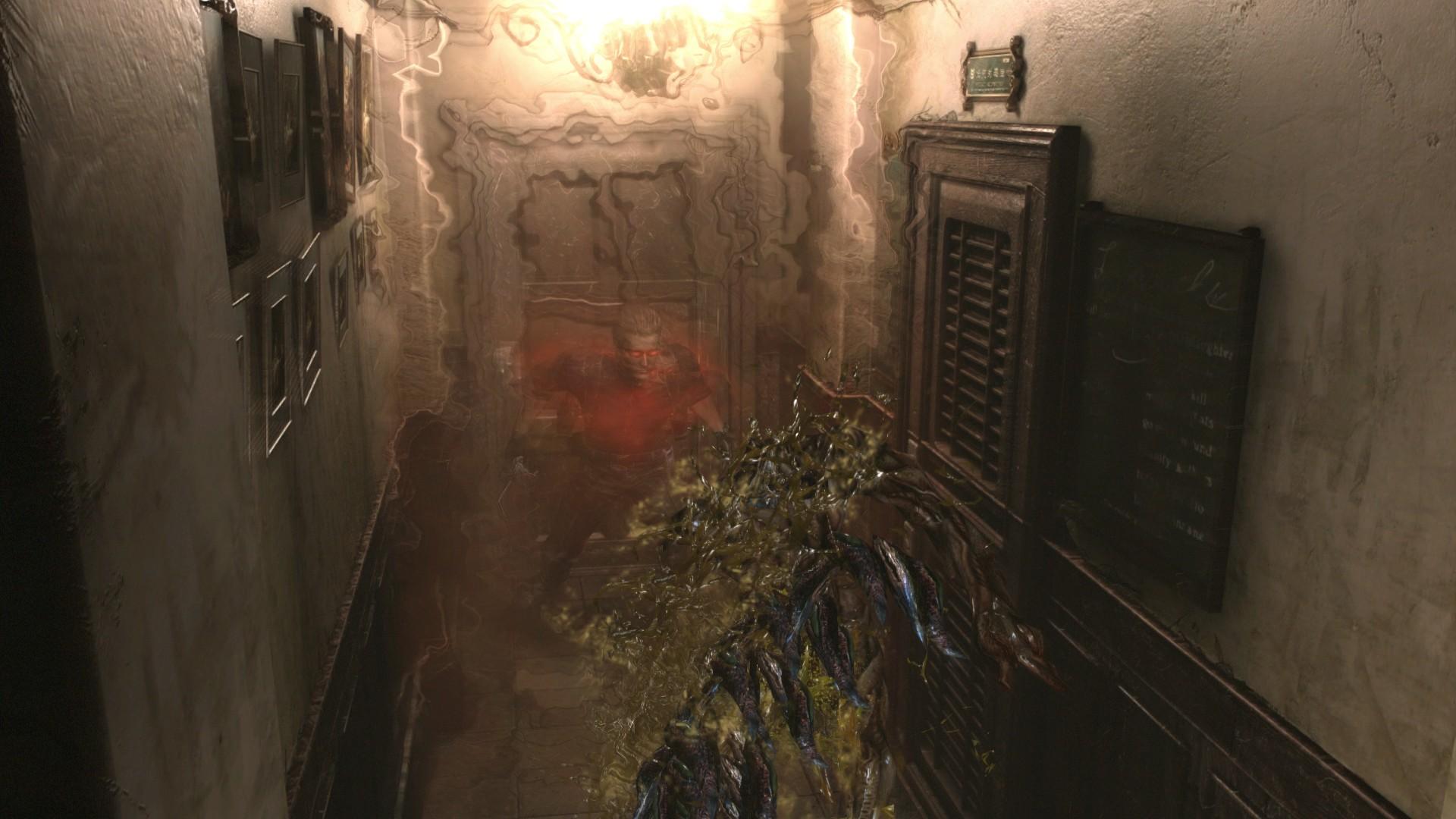 resident_evil_origins_collection-3