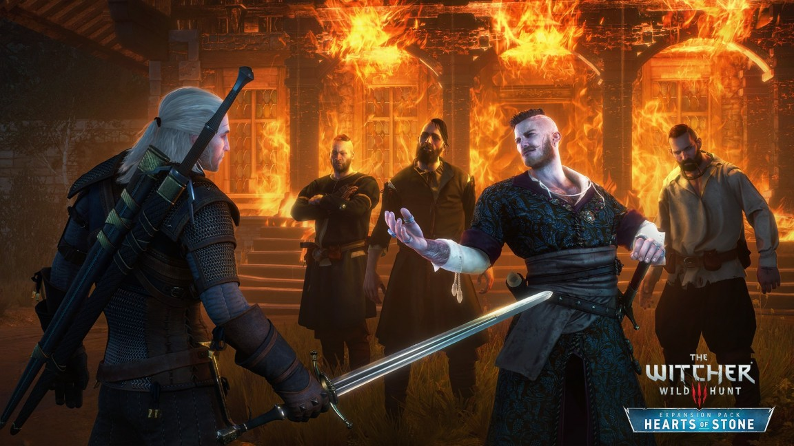 the_witcher_3_hearts_of_stone_new-1-1152x648