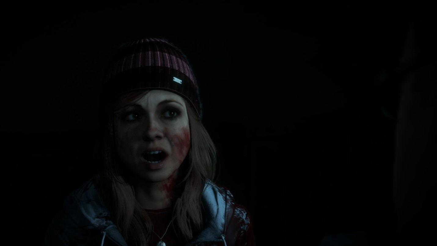 until-dawn-review2