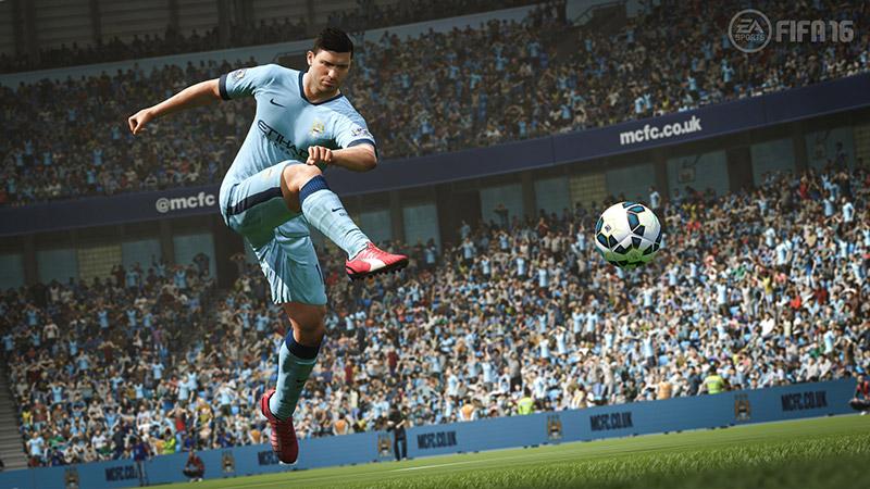FIFA-16-Review-2.jpg