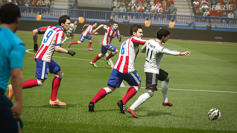 FIFA-16-Review-3.jpg