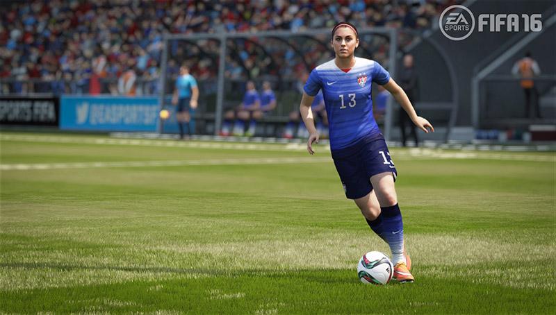 FIFA-16-Review-5.jpg