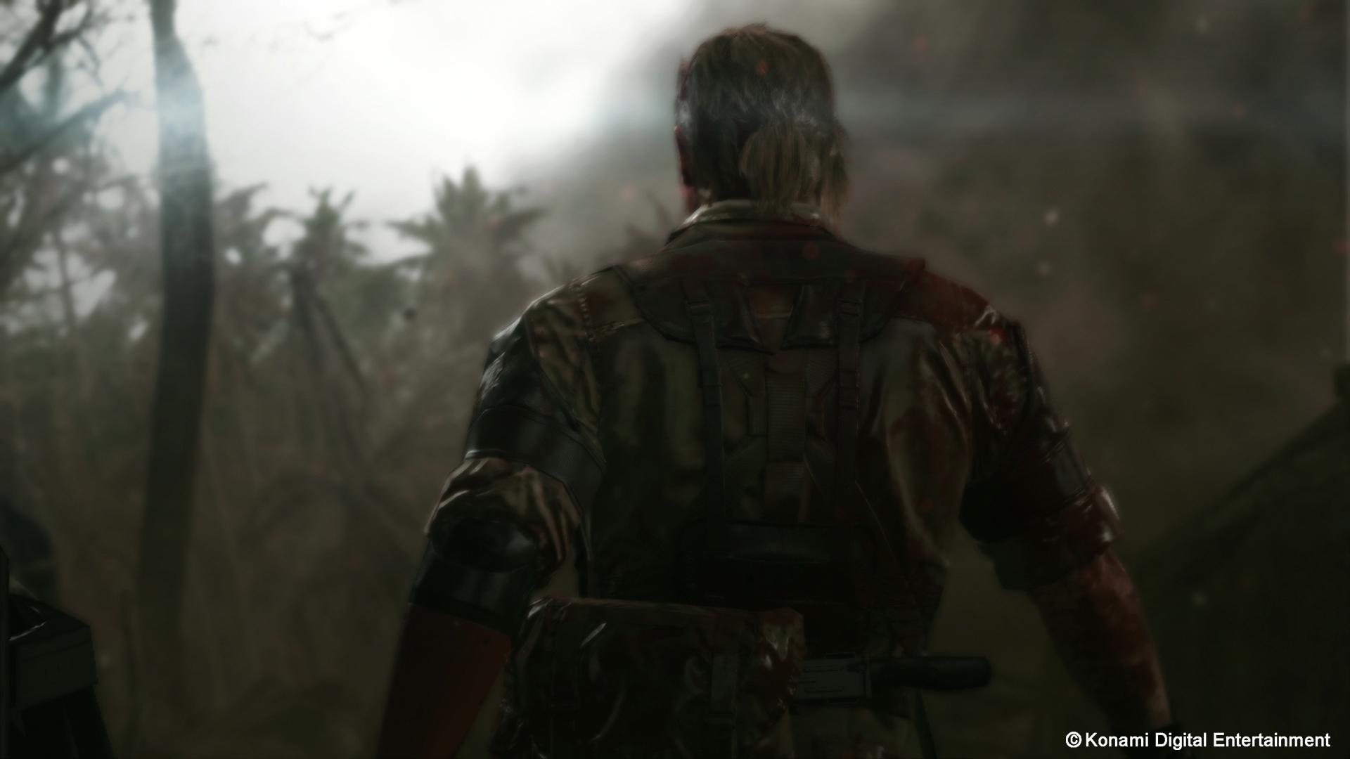 Metal-Gear-Solid-Phantom-Pain-ScreenShot-_-Gallery-UbiRock.iR-16