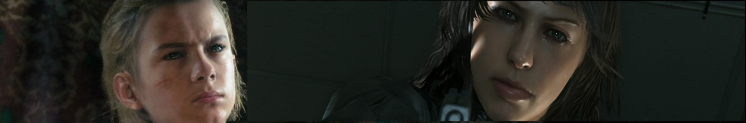 eli-metal_gear_solid_5_the_phantom_pain-game-picture-1920x1080