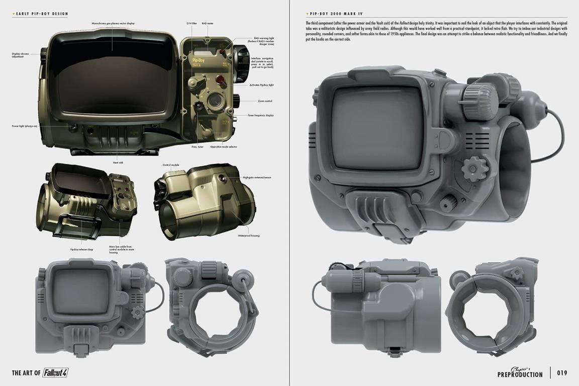fallout_4_concept1-Copy-1152x767