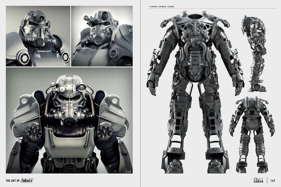 fallout_4_concept7-Copy-1152x767