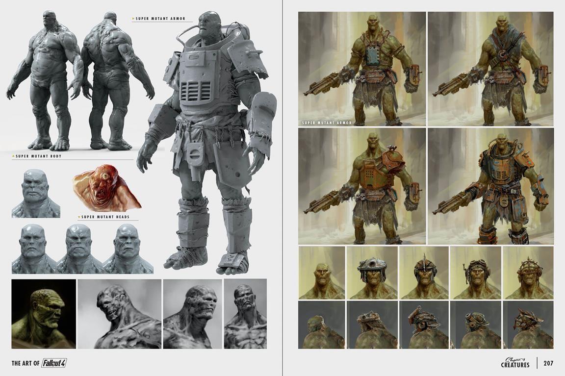 fallout_4_concept9-Copy-1152x767
