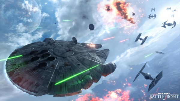 star_wars_battlefront_fighter_squadron_gamescom2015_1-600x338