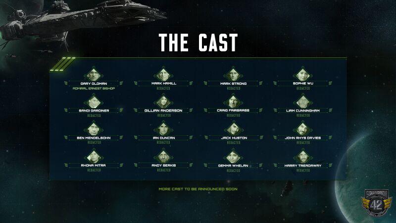 starcitizen-cast
