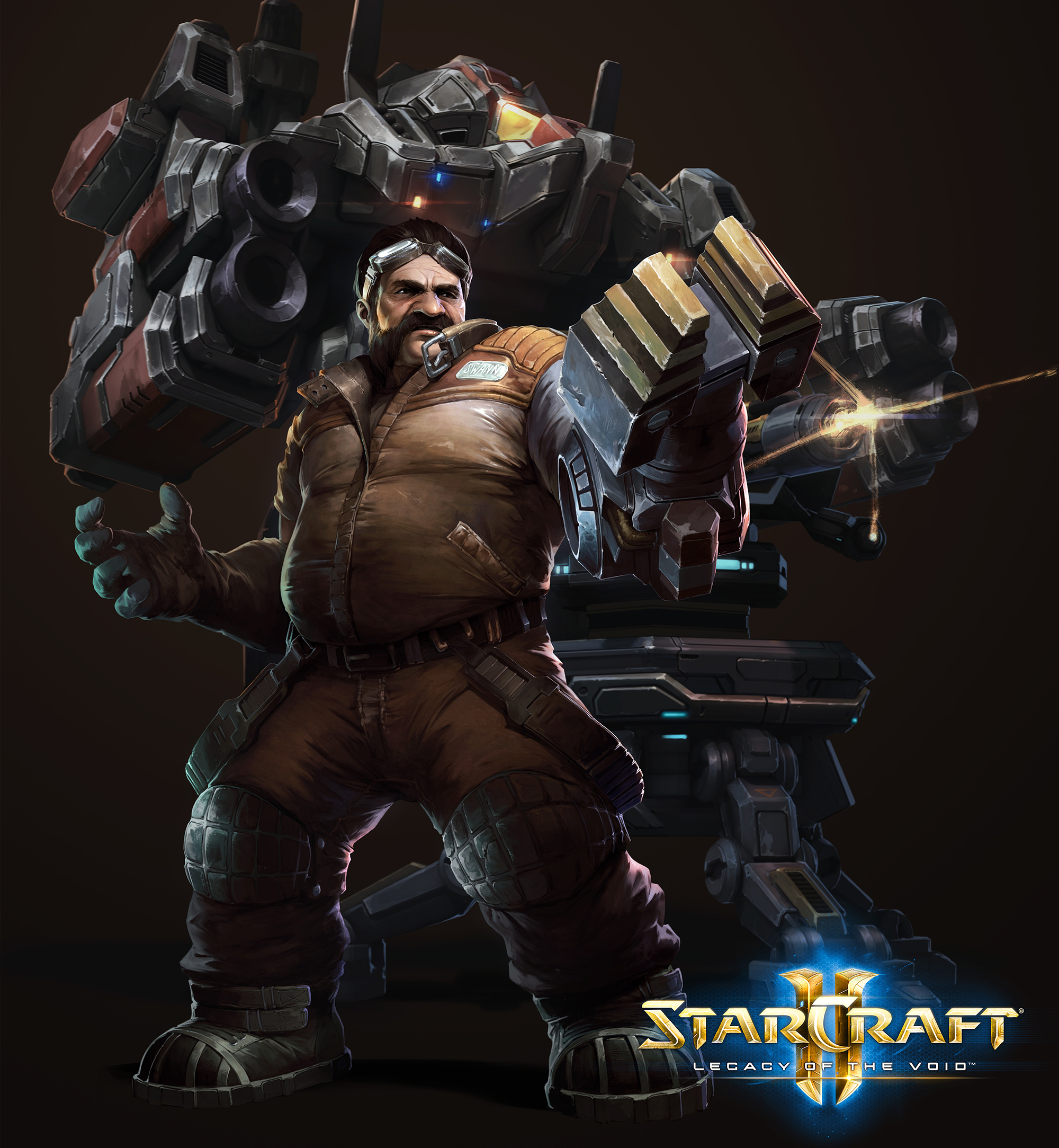 1446883557-starcraft-legacy-of-the-void-co-op-commander-swann