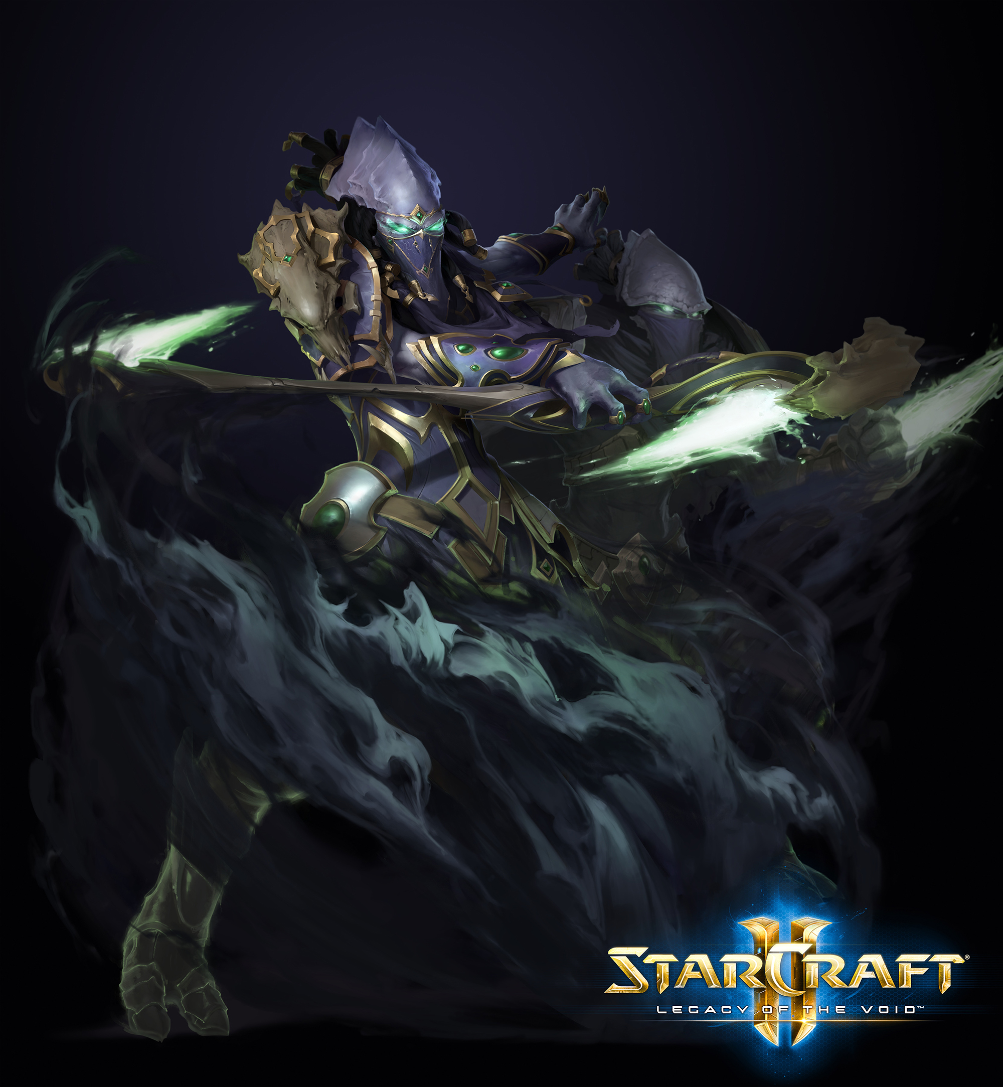 1446883558-starcraft-legacy-of-the-void-co-op-commander-vorazun