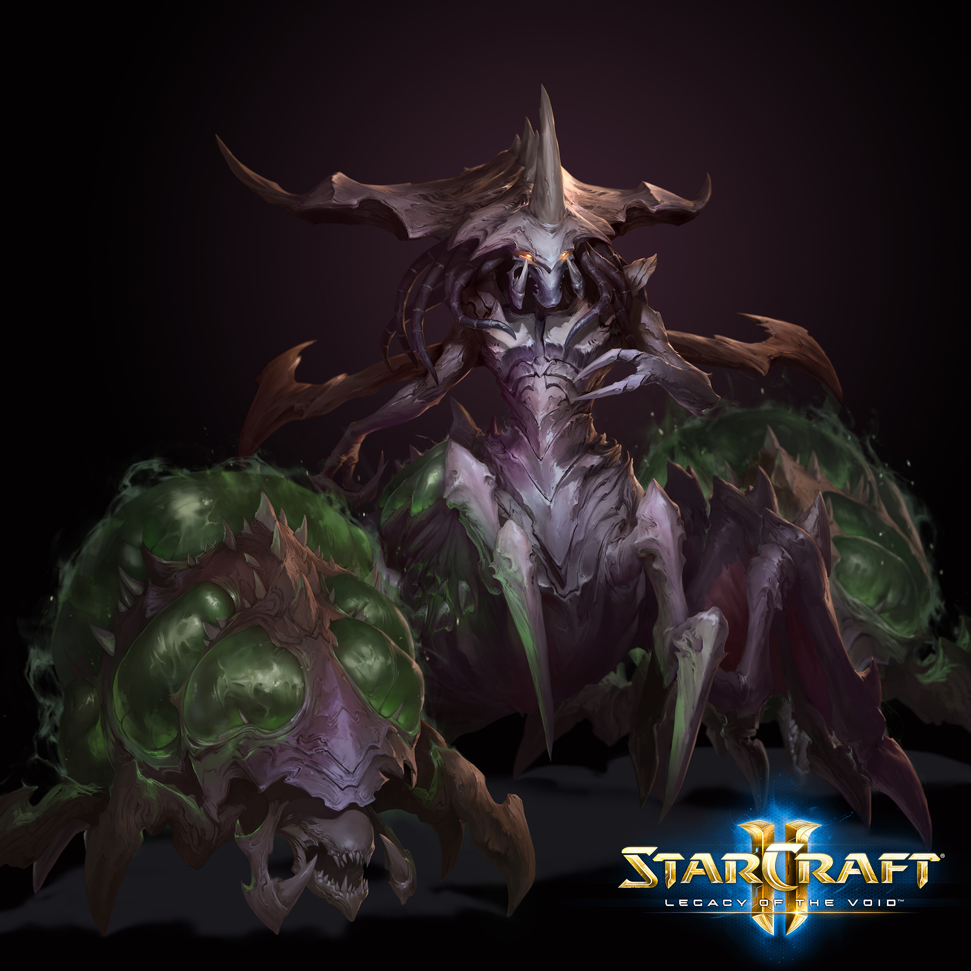 1446883559-starcraft-legacy-of-the-void-co-op-commander-zagara