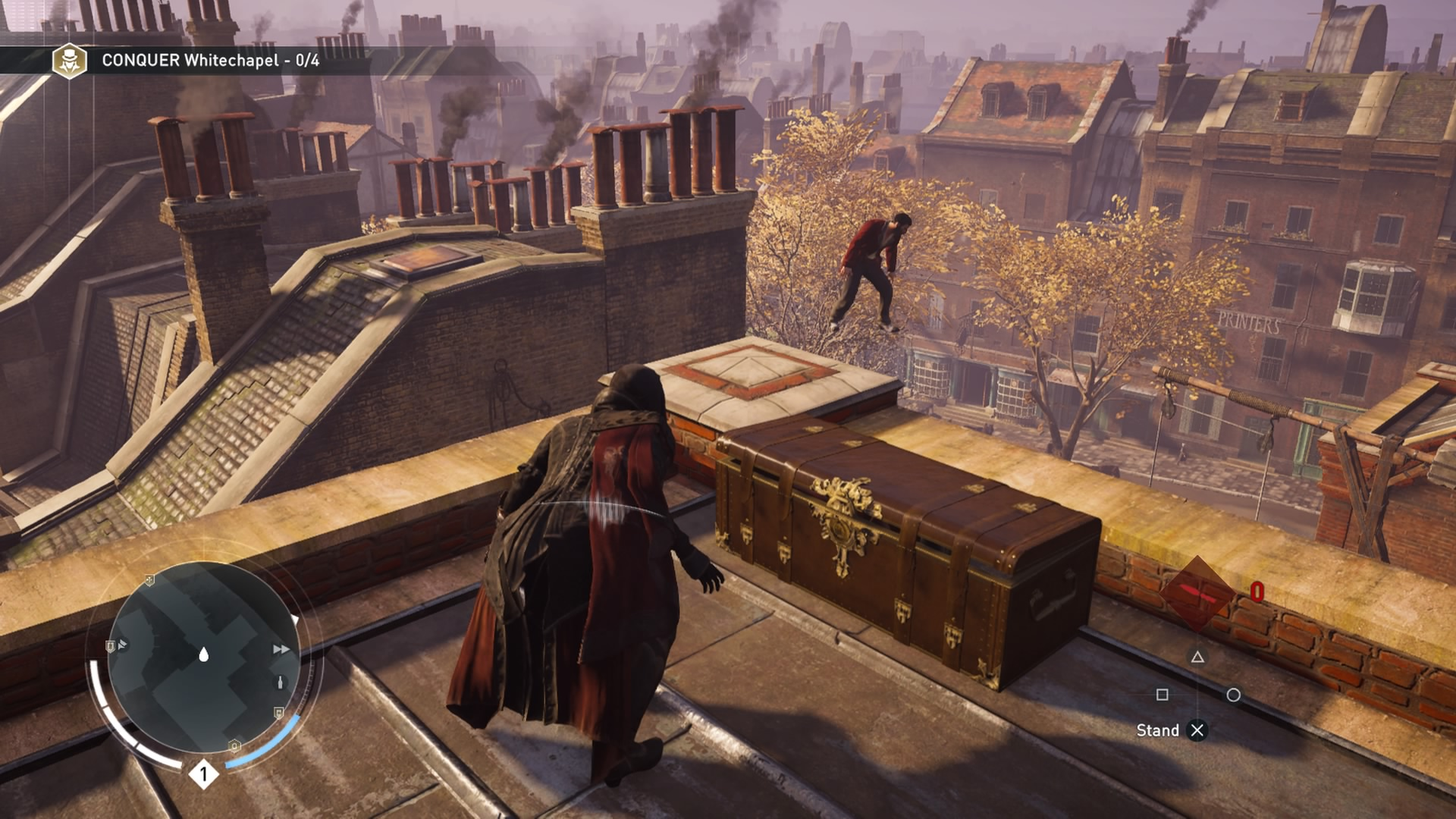 Assassin's Creed® Syndicate_20151029224449