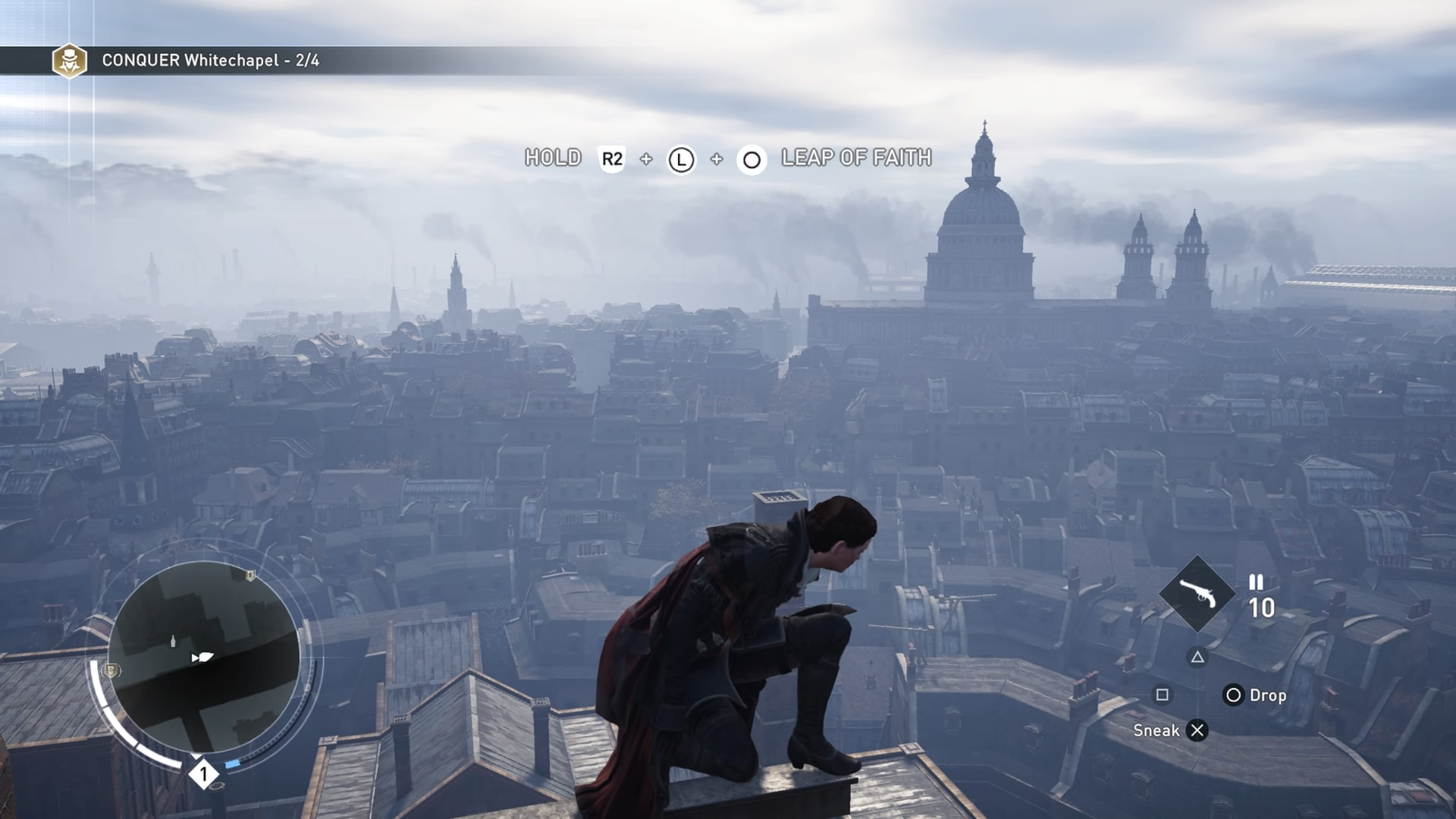 Assassin's Creed® Syndicate_20151031194348