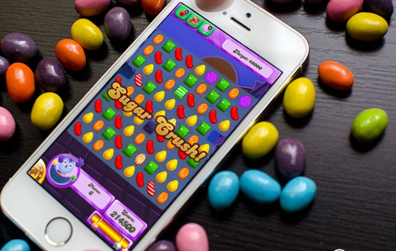 Candy-Crush-1