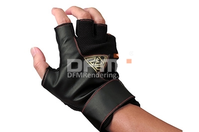 GamDias-AGON-Stylish-Gaming-Glove-GAG1000-01
