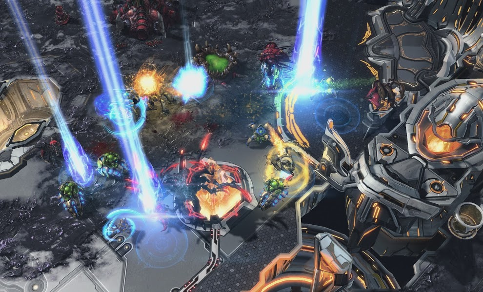 SC2_Legacy_of_the_Void_BlizzCon_02_tga_jpgcopy