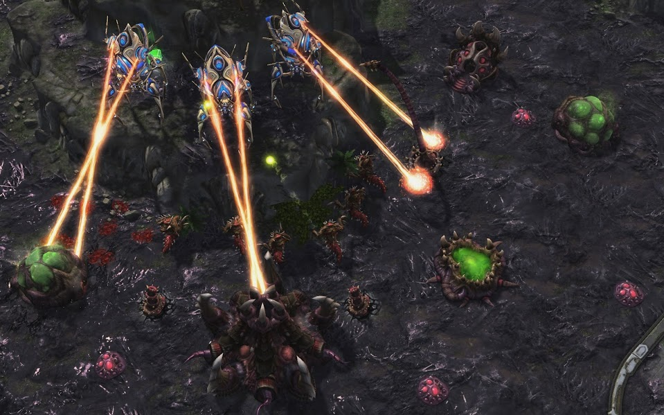 SC2_Legacy_of_the_Void_BlizzCon_07_png_jpgcopy