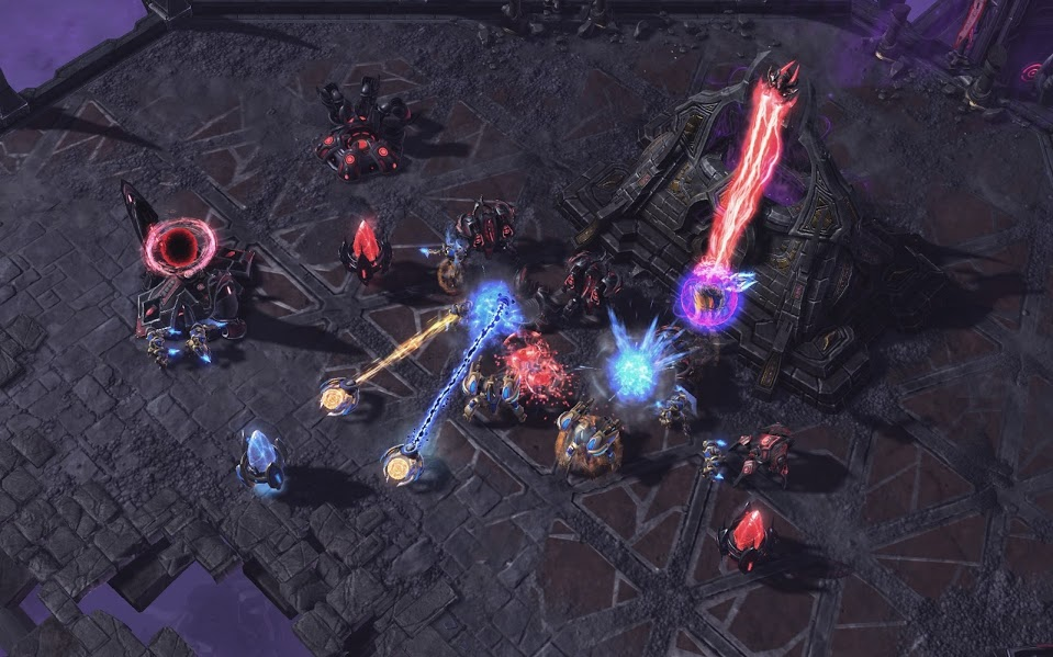 SC2_Legacy_of_the_Void_BlizzCon_09_png_jpgcopy