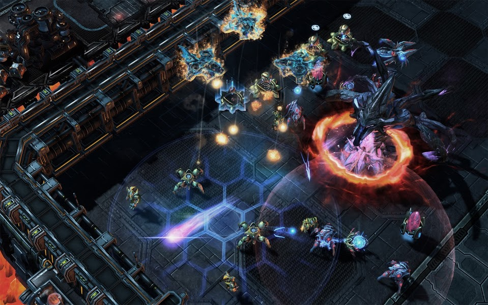 SC2_Legacy_of_the_Void_Co-op_05_png_jpgcopy