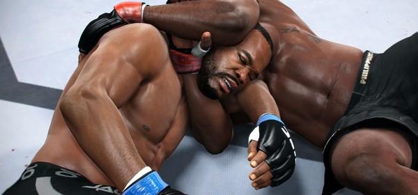 UFC-600x280