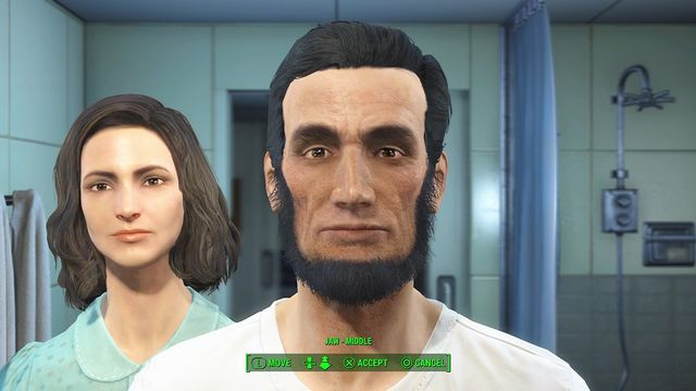 faces-stunningly-recreated-in-fallout-4-2