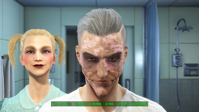 faces-stunningly-recreated-in-fallout-4-3